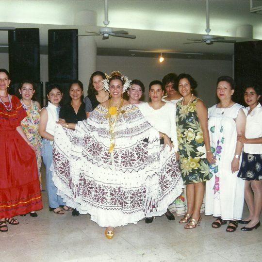 https://focap.org/wp/wp-content/uploads/2017/07/Fiesta-tipica-Nicaragua-98-540x540.jpg