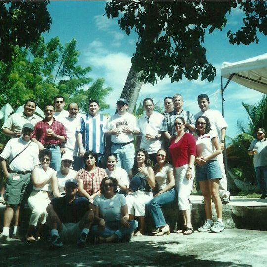 https://focap.org/wp/wp-content/uploads/2017/07/Focap-El-Salvador-01-2-540x540.jpg