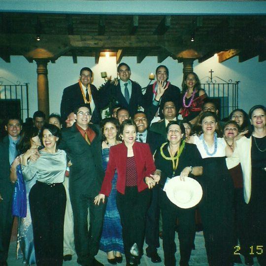 https://focap.org/wp/wp-content/uploads/2017/07/Focap-Guatemala-03-1-540x540.jpg