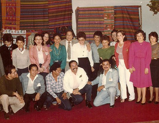 https://focap.org/wp/wp-content/uploads/2017/07/Focap-Guatemala-83-4-540x418.jpg