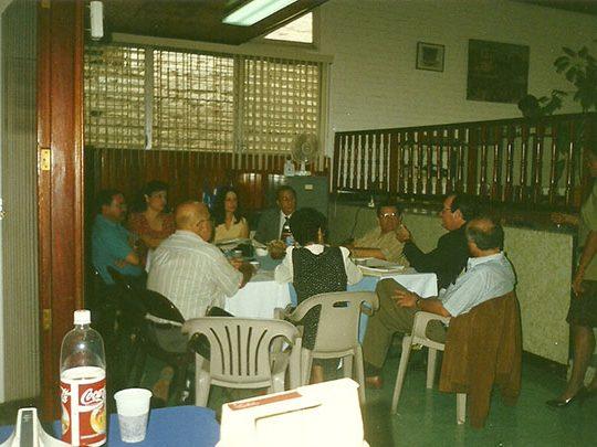 https://focap.org/wp/wp-content/uploads/2017/07/Focap-Honduras-96-1-540x405.jpg