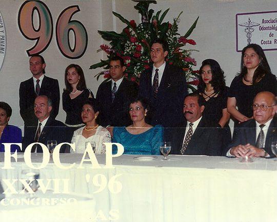 https://focap.org/wp/wp-content/uploads/2017/07/Focap-Honduras-96-10-540x433.jpg