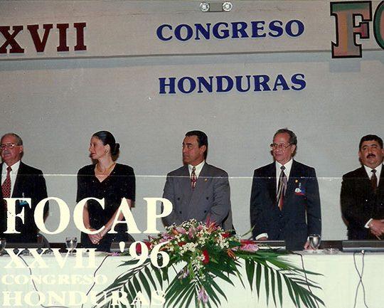 https://focap.org/wp/wp-content/uploads/2017/07/Focap-Honduras-96-11-540x433.jpg