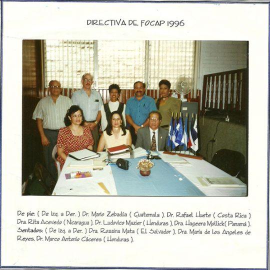 https://focap.org/wp/wp-content/uploads/2017/07/Focap-Honduras-96-12-540x540.jpg