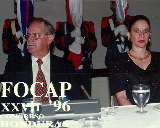 https://focap.org/wp/wp-content/uploads/2017/07/Focap-Honduras-96-3-540x432.jpg