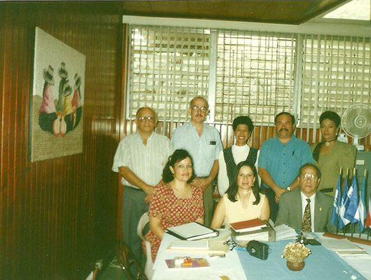 https://focap.org/wp/wp-content/uploads/2017/07/Focap-Honduras-96-6-540x407.jpg