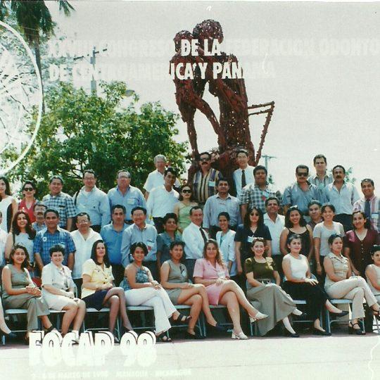 https://focap.org/wp/wp-content/uploads/2017/07/Focap-Nicaragua-98-1-540x540.jpg
