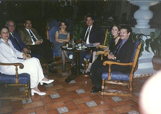 https://focap.org/wp/wp-content/uploads/2017/07/Focap-Panama-00-2-540x385.jpg