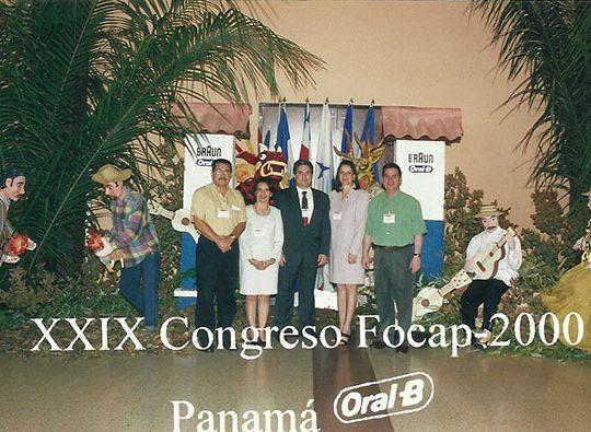 https://focap.org/wp/wp-content/uploads/2017/07/Focap-Panama-00-3-540x395.jpg