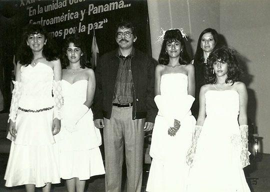 https://focap.org/wp/wp-content/uploads/2017/07/Nicaragua-88-a-540x384.jpg