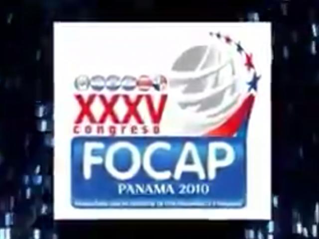 https://focap.org/wp/wp-content/uploads/2019/05/Captura-de-pantalla-2019-05-31-a-las-07.58.48-640x480.png
